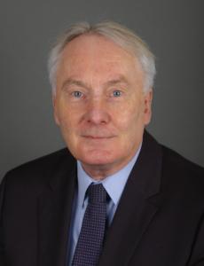 Dr. Rainer Velten, LL.M.